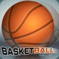 投篮高手 Basketball