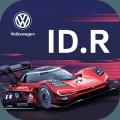 IDR 竞逐未来