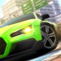汽车速度模拟器 3D:漂移大挑战