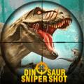 狙击恐龙 Mod