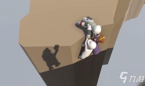 《人类跌落梦境》水地图关卡怎么快速通关 水通关技巧攻略