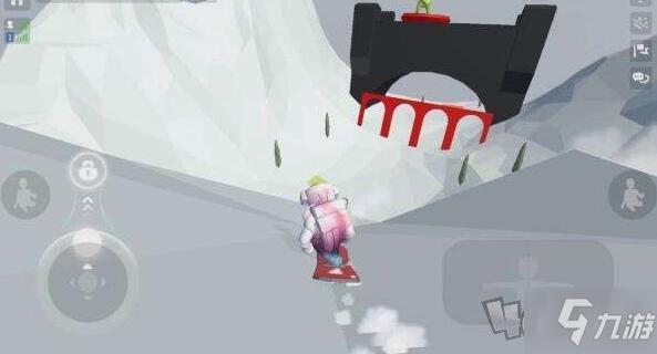 《人类跌落梦境》冰雪聪明成就达成攻略介绍 冰雪聪明成就怎么完成