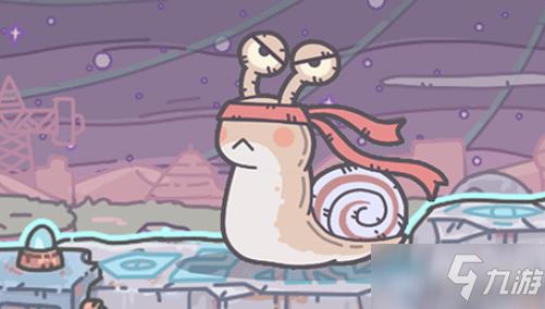 《最强蜗牛》双旦萤火草获取方法攻略