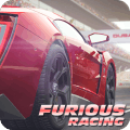 Furious Racing: Remastered