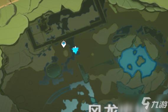 《原神》秘宝迷踪风龙废墟多人挑战攻略