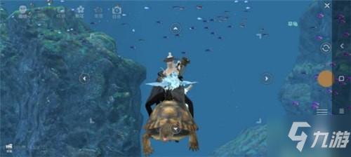 妄想山海宠物哪个好 妄想山海宠物排行推荐