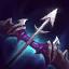 《云顶之弈》强力阵容哪个好 S4.5宗师神使玉剑仙玩法分享