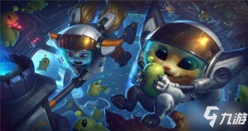 《云顶之弈》11.2版本霞洛裁决阵容搭配及玩法