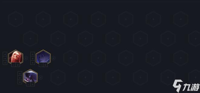 云顶之弈手游S4.5猩红神射怎么运营 猩红神射运营攻略