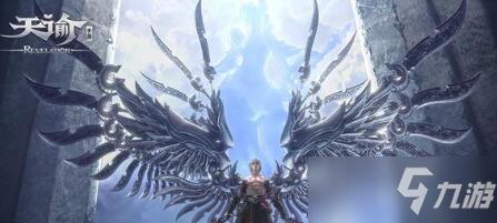 《天谕手游》先声和凝神武器赋能玩法分享