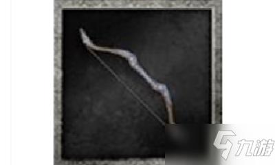 《三国群英传8》桑木弓厉害吗 桑木弓属性图鉴一览