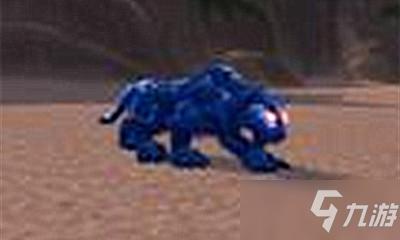《魔兽世界》宠物墨玉幼豹获取攻略