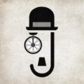 MonocycleJoy