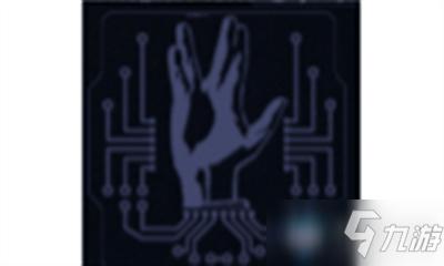 《赛博朋克2077》巴氏传承效果怎么样 巴氏传承效果一览