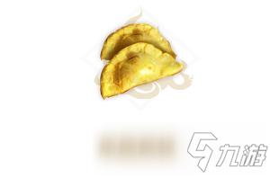 妄想山海果蔬蒸糕配方食谱怎么做