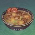 原神稠汁蔬菜炖肉怎么获得 稠汁蔬菜炖肉食谱配方
