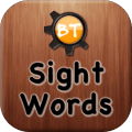 SightWords1200Words