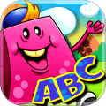 ABCMonstersFunTime