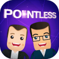 PointlessQuiz