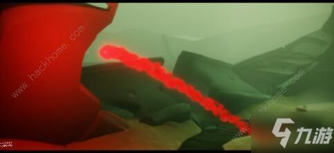 光遇红色光芒位置在哪 红色光芒位置一览