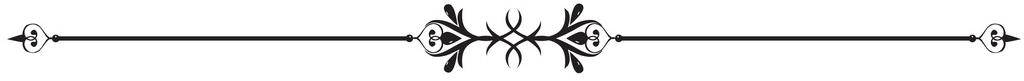 《剑灵》致命之黑鳍拳套属性介绍