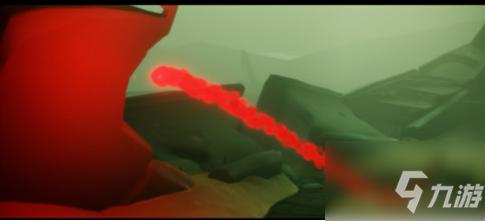 光遇梦想季红色光芒哪里多?红色光芒收集位置分享