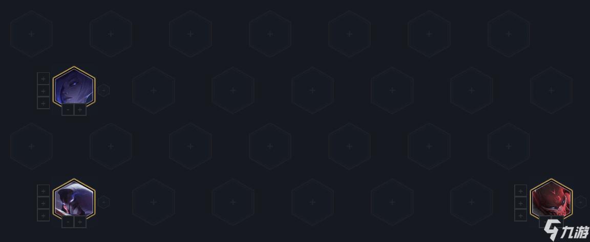 云顶之弈手游S4.5拼多多奥拉夫怎么运营 奥拉夫攻略