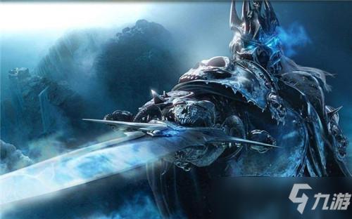 魔兽世界为什么盟约装备不能升级 盟约装备升级心能要多少