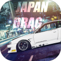 JapanDragRacing
