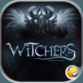 WitchersDemonhunter
