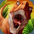 DinosaurZooTheJurassicgame