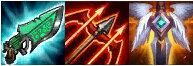 云顶之弈11.3版本最强阵容是什么 六龙魂阵容玩法攻略