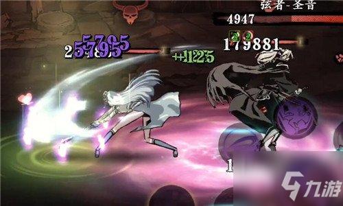 影之刃3黑暗留情剑怎么得 获得攻略