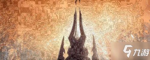 魔兽世界2021暴雪嘉年华礼包购买地址 30周年礼包内容一览