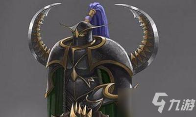 《炉石传说》暗月马戏团T2武器贼卡组推荐