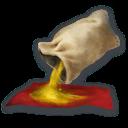 《三国群英传8》金丹砂道具属性作用