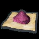 《三国群英传8》寒石散道具属性作用