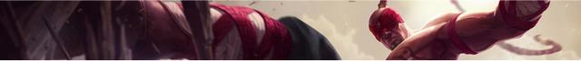 英雄联盟手游2.1版本更新什么?新增刹雅与锐空下路情侣英雄
