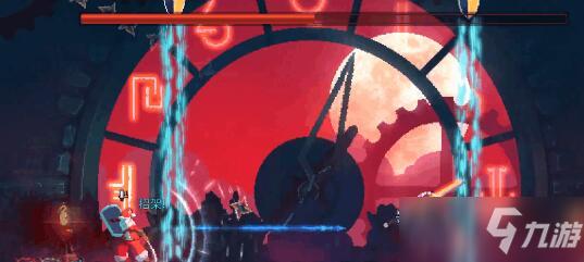 《重生细胞》时光守护者打法攻略