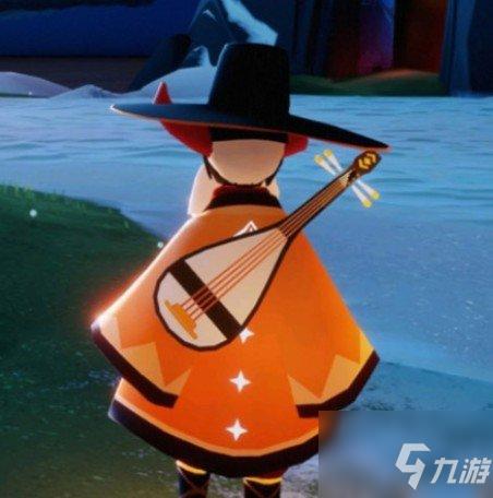 光遇明制帽怎么得? 梦想季帽子明制帽获取方法攻略