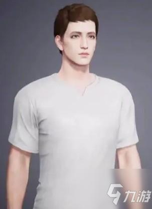 和平精英捏脸代码迪丽热巴:2021捏脸代码正式服大全
