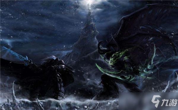 魔兽世界9.0堕落精华怎么得 打本以后不出堕落精华怎么办