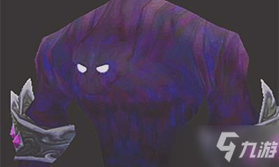 《魔兽世界》宠物戴米多斯的仆从获取攻略