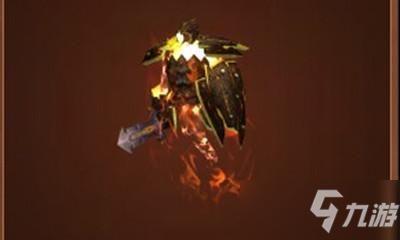 《魔兽世界》宠物迷你岩浆暴怒者获取攻略