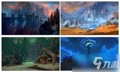 《魔兽世界》2月6日地下城与团本掉落心能修改介绍