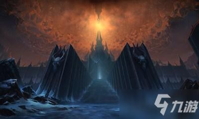 《魔兽世界》2月6日在线修正内容一览