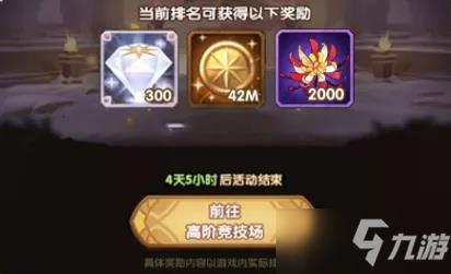 《剑与远征》曜炎盛宴新春活动介绍