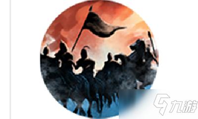 《三国群英传8》称霸辽东介绍