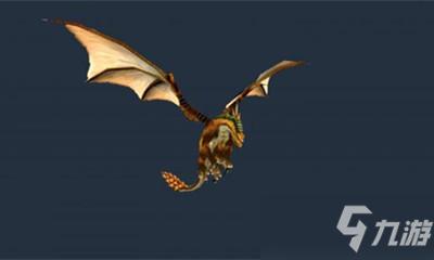 《魔兽世界》宠物永生的青铜幼龙获取攻略