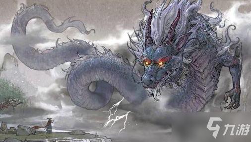 《鬼谷八荒》妖术精通词条介绍